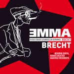 work_music_emma_rockt_brecht_1
