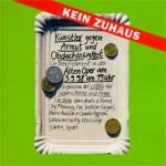 work_music_keinzuhaus1