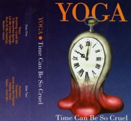 work_music_yogacasette1